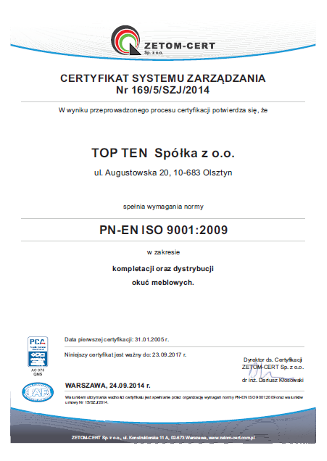 ISO9001_2009
